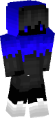 new minecraft skin